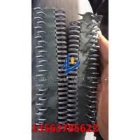 T10锤式钉扣机产品特点 T10锤式钉扣机矿用
