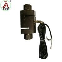 皮带机张紧装置 CSF-B矿用输送机张紧下降传感器