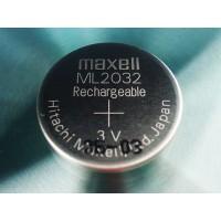 万胜ML2016 锂电池