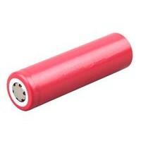 三洋/ UR18650 AY 白头 2250mAh锂电池电芯