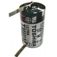 TOSHIBA东芝锂电池ER3V