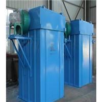 脉冲袋式除尘器厂家销售 河北讯飞环保保证品质