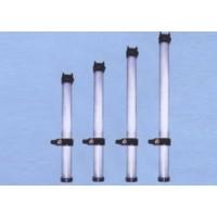 矿用悬浮单体液压支柱 悬浮液压支柱 矿用配件