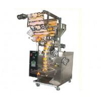 沈阳酸奶液体包装机|鲜奶液体包装机|辽宁星辉包装机械