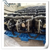 BQG450/0.2气动隔膜泵气动隔膜泵配件设计先进