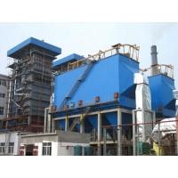 山西锅炉布袋除尘器厂家直营 讯飞环保信誉保证