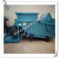 GLW1600/22往复式给煤机 东达直销往复式给煤机