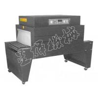 供应纸巾收缩机|湿巾收缩机|辽宁星辉利包装机械