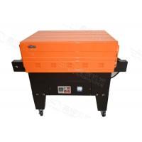 酒盒热收缩机|礼盒热收缩机|沈阳星辉利生产厂家