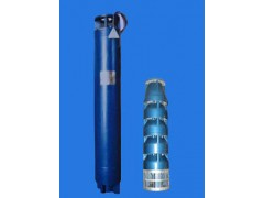 天津潜水电机,深井潜水泵价格