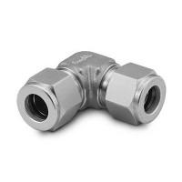 提供不锈钢世伟洛克卡套管接头, 联合弯头, 1/2 in. 卡套管外径