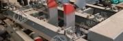 气动卧闸厂家生产QWZC6自复式单向阻车卧闸价格