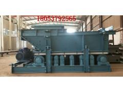 甲带给煤机GLD1500/7.5厂家直营K3带式给煤机