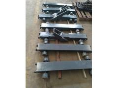 绳式推车机厂家低价处理厂家耐用设备