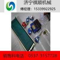 皮带综保配件DFB-20/10型矿用防爆电磁阀 祺顺质优价廉