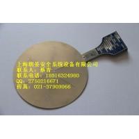 上海地区定制爆破片厂家,化工专用爆破片,耐腐蚀爆破片材质