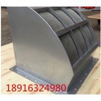 反拱刻槽型爆破片,防爆片,配碳钢夹持器,抗负压耐高温