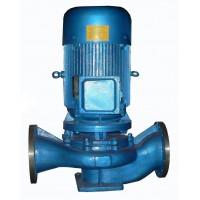 天津管道泵,热水管道泵