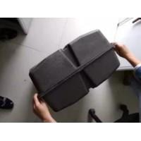供应保定低价GBF薄壁方箱