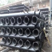 A型机制铸铁管 W型柔性铸铁排水管 机制柔性铸铁管