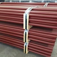 柔性铸铁管厂家 A型机制铸铁管 柔性机制铸铁排水管