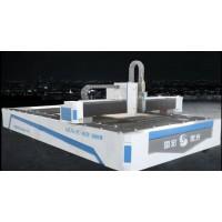板管一体激光切割机耗损低 设备专业