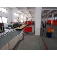 HDPE海上养殖踏板生产设备