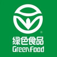 2019年北京有机食品展会11月重磅来袭  火热报名中