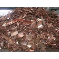工厂废品回收深圳江旺发再生资源回收高价收购工厂废品废料