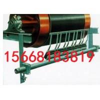 H-1200合金橡胶清扫器