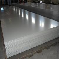 供应SPCC材料SPCC汽车钢板溢达厂家
