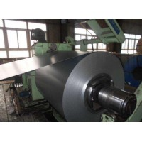 HC260LA冷轧汽车结构件钢HC260LA宝钢 材质/牌号