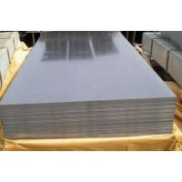 供应SPFH590宝钢酸洗板SPFH590性能材料