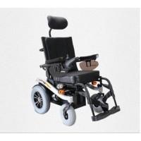 宝鸡聚谷医疗 电动轮椅专卖 电动轮椅选技巧