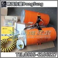 BH28020型气动平衡器现货 东星气动平衡器配件单卖