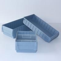 江西供应分隔式零件盒抽屉式零件盒首选科尔福工业质量可靠