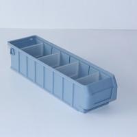 山东地区多功能物料盒分隔板零件盒供应商首选科尔福工业