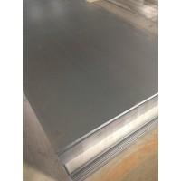 供应JSC590Y拉伸料JSC590Y汽车钢板