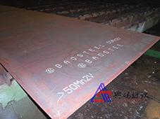 供应大字符钢板钢管喷码机