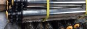 厂家直销动力滚筒 滚辊 辊筒 滚筒不锈钢流水线滚筒