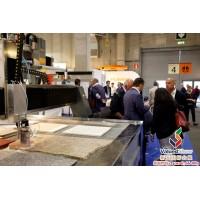 2019.9.25意大利维罗纳石材展Marmomacc