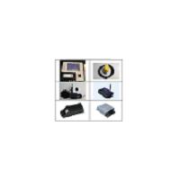 工地塔吊可视化管理系统  工地塔吊监控系统