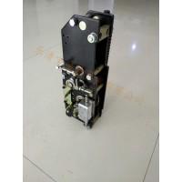 VS1真空断路器配件 ZN63A-12配件 VS1断路器散件