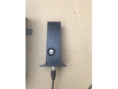 食堂油烟在线监测仪  食堂油烟在线变送器