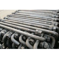国家标准(GB)和行业标准(JB、SH、HG、H)的螺栓、螺柱产品