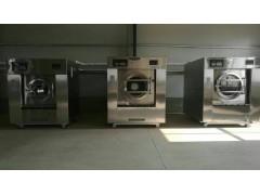 盐城二手600磅工业洗衣机多台现货出售二手100公斤烘干机