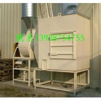 活性炭废气吸附箱,活性炭净化装置