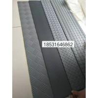 新型环保橡胶板,无味防滑,绝缘好,耐老化,耐磨,厂家直销