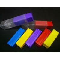 新款铣刀盒塑胶五金工具盒