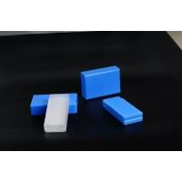 方形伸缩包装盒